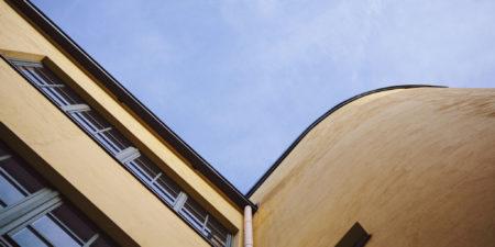 ASA-huset i Åbo
