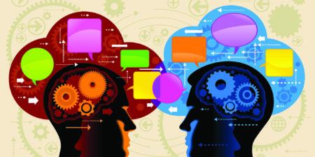 Centret för språk och kommunikation