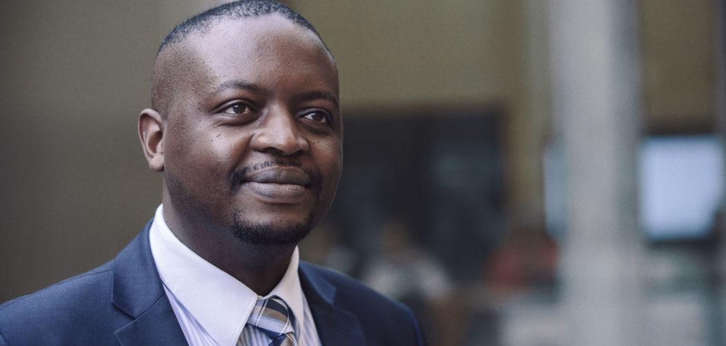 Jean Claude Mutiganda
