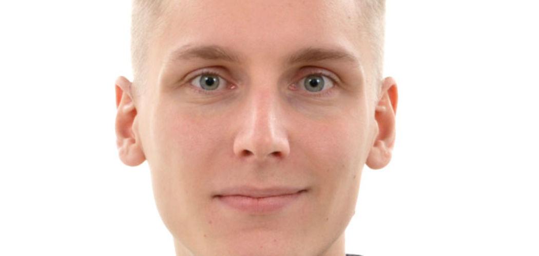 Anton Sundqvist
