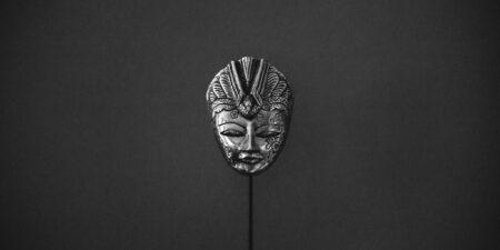 Silvermask