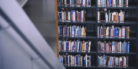 ASA-bibliotek
