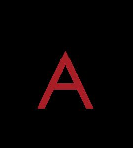 Logo Åbo Akademis Alumner