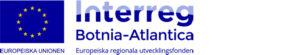 Interreg Botnia-Atlantica-logo