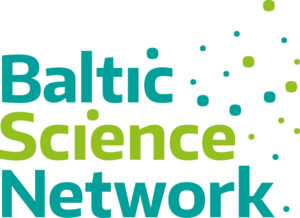 BalticScienceNetwork_RGB_logo