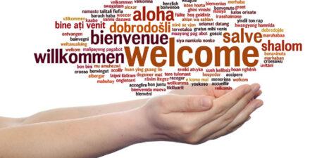 Projektbild för projektet Flerspråkighetsdidaktik och interkulturell pedagogik - Att utveckla undervisning i mångkulturella miljöer