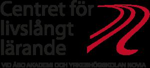 CLL-logo