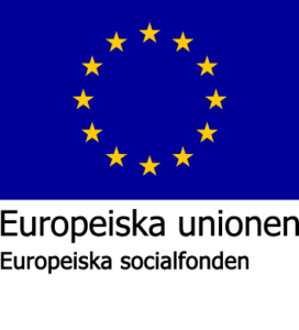EU_ESR_SV_Europeiska socialfonden logo