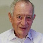 Ebbe Nyman