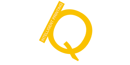 FUNMAT:s logo