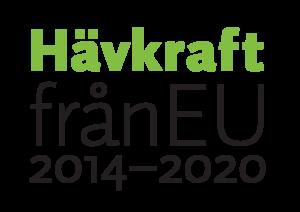 HävkraftEU_2014_2020 logo