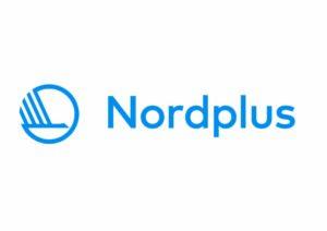 Logo+Nordplus