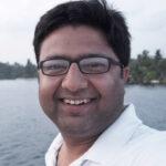 Neeraj Prabhakar