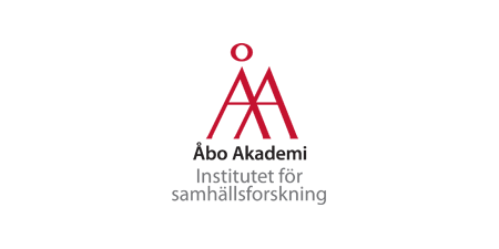 The Social Science Research Institute's logo