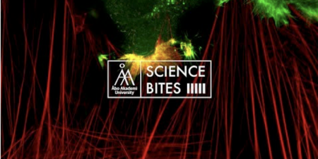 Science Bites 1