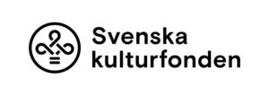 Svenska_kulturfonden_svart text_sv logo