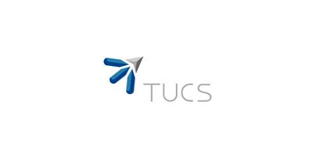 TUCS's logo