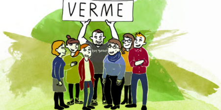 Verme2