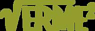 Verme2 Logo