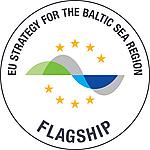 eussr-flagship logo