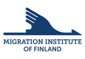 migration_institute_of_finland_eng logo