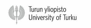 turun_yliopisto_fi_eng logo