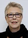 Terese Ahlström