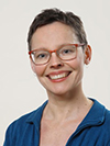 Johanna Fredenberg