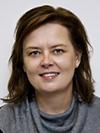 Anita Kronqvist