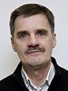 Kurt Långkvist