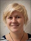 Ann-Sofie Leppänen