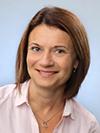 Christina Loo
