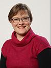 Maria Nyman