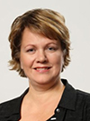 Nancy Pettersson