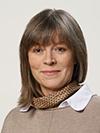 Christel Söderholm
