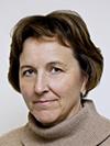 Vivi-Ann Stenback