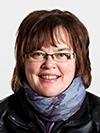 Ann-Sofi Storbjörk