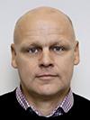 Pekka Tenhonen