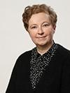 Kristina Westerén