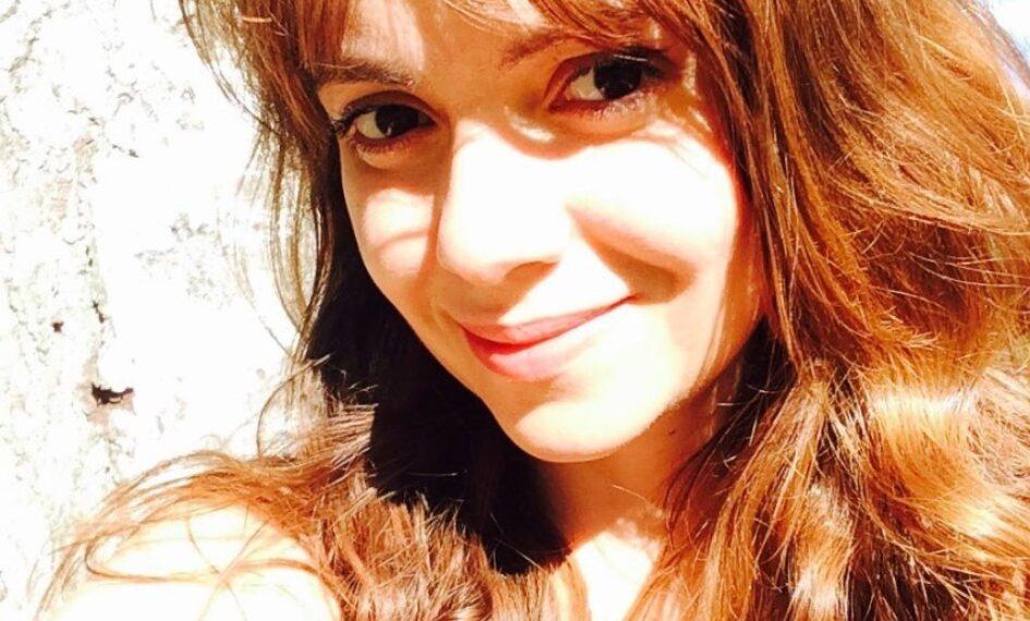 Catherine Guisso