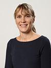 Camilla Lundström