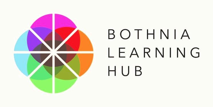 BLH Botnia Learning Hub