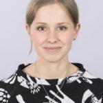 Jenny Joutsen