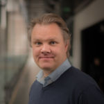 Magnus Westerlund