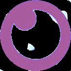 Logo för modul 4 i projektet språkpärla.