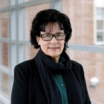Marie Ljungquist