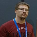 Oskar Engberg