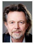 Profilbild för Lars Svedberg