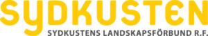 Logo för sydkusten