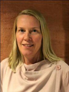 Camilla Björk-Åman
